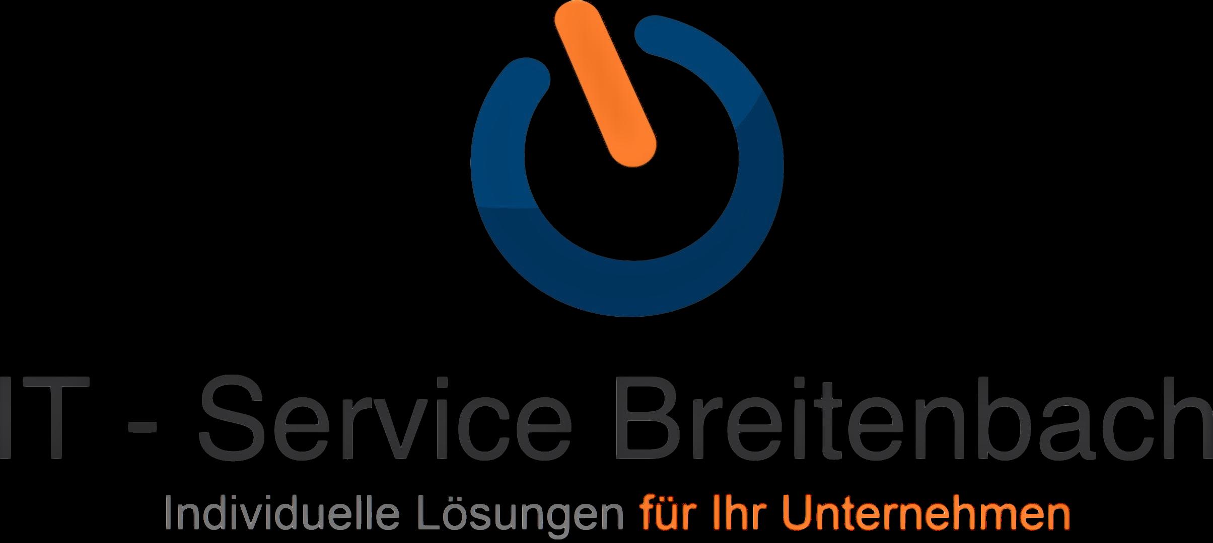 IT Service Berlin | IT Beratung | IT Betreuung | IT Service Breitenbach
